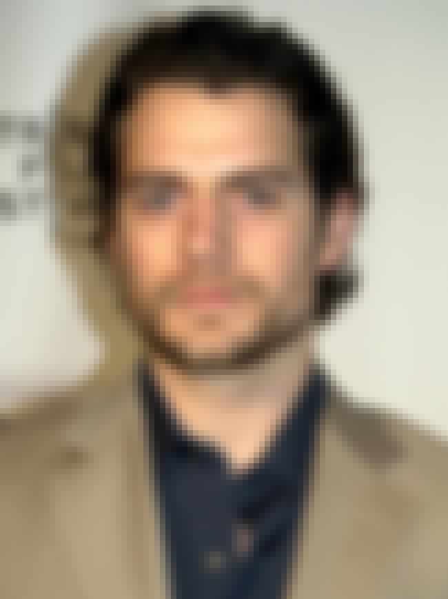 Henry Cavill is listed (or ranked) 2 on the list Famous Stowe School Alumni