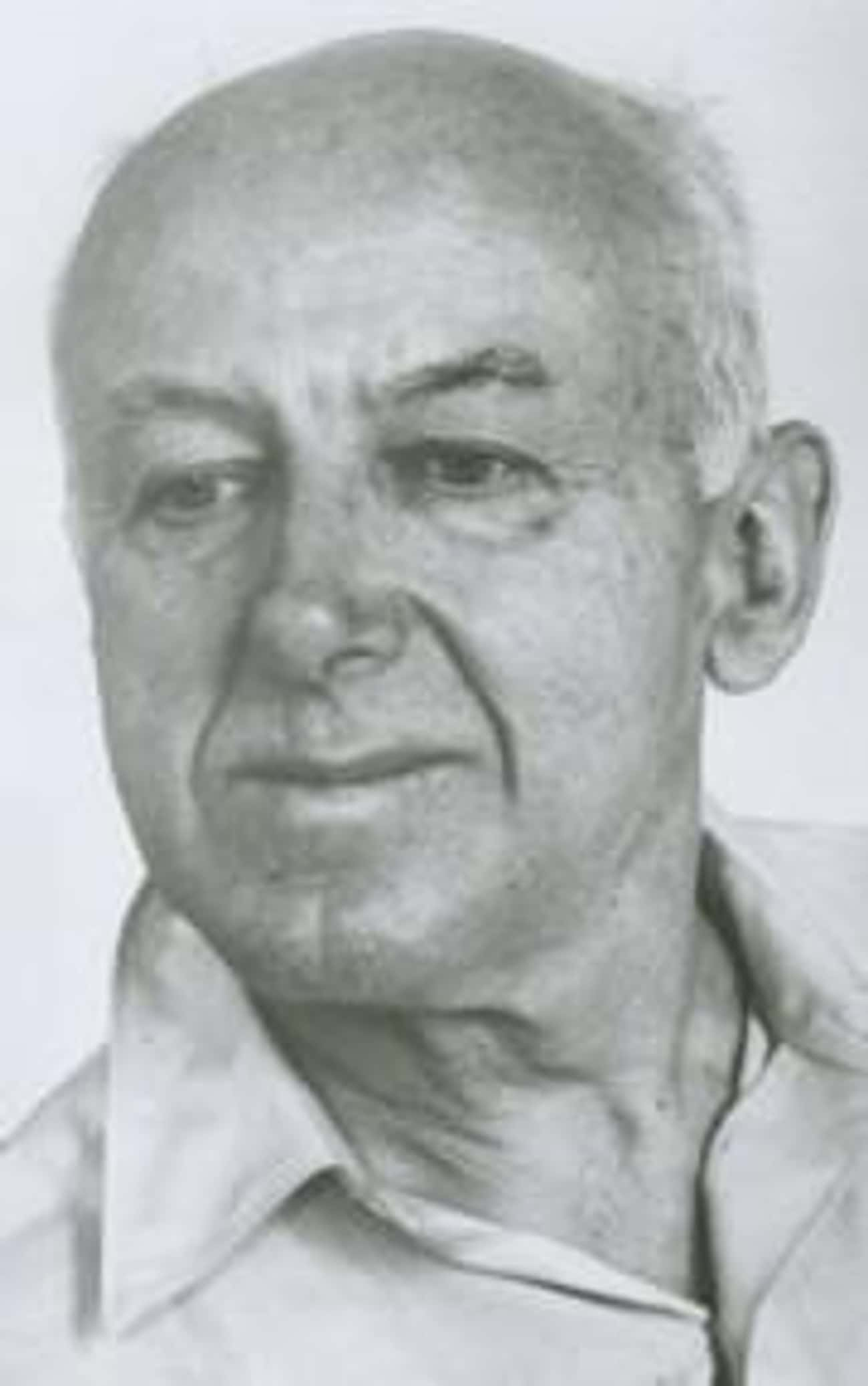 Henry Cowell is listed (or ranked) 3 on the list Famous Inmates at San Quentin State Prison