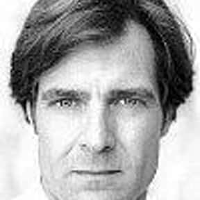 Henry Czerny is listed (or ranked) 24 on the list Famous People Named Henry