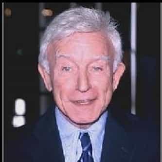 Henry Gibson
