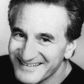 Henry Goodman is listed (or ranked) 24 on the list Full Cast of Private Parts Actors/Actresses