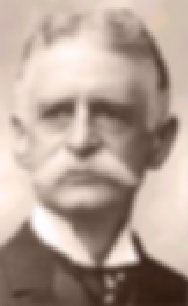 Henry Huttleston Rogers is listed (or ranked) 4 on the list The Top Standard Oil Employees