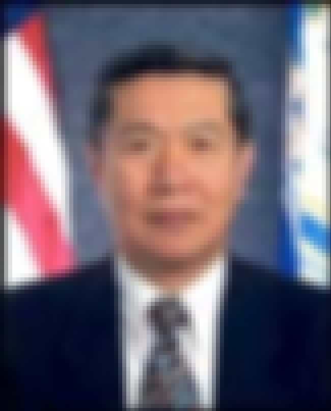 Henry Lee is listed (or ranked) 4 on the list Famous John Jay College Of Criminal Justice Alumni