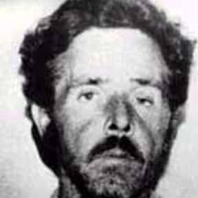 Henry Lee Lucas is listed (or ranked) 17 on the list Famous People Named Henry