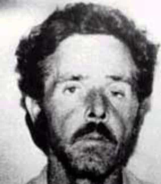Henry Lee Lucas is listed (or ranked) 4 on the list All These Serial Killers Had Mom Issues
