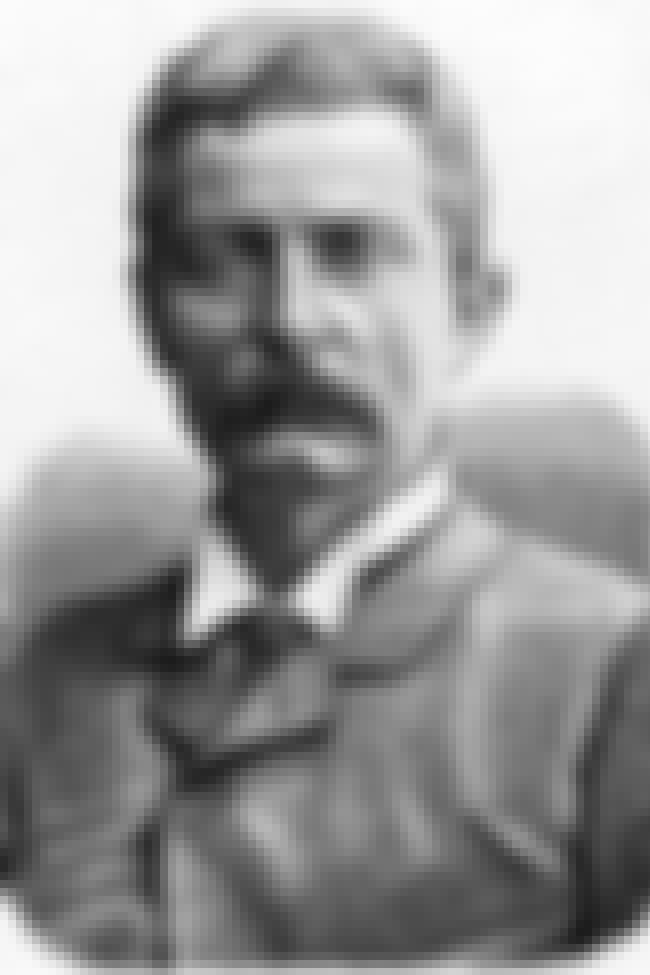 Henry Morton Stanley is listed (or ranked) 2 on the list Famous Explorers from the United States