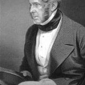 Henry John Temple, 3rd Viscoun is listed (or ranked) 24 on the list Famous Harrow School Alumni