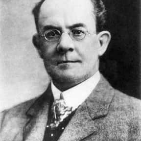 Herbert Akroyd Stuart is listed (or ranked) 12 on the list Famous People From Halifax