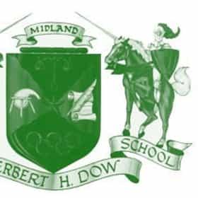 Herbert Henry Dow High School