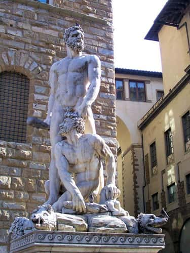Famous Heracles Art List Popular Artwork Paintings About Heracles