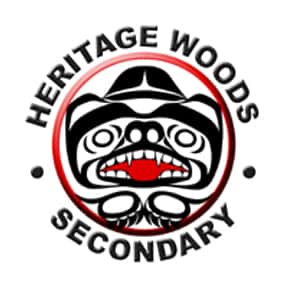 Heritage Woods Secondary School