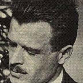 Hermann Rorschach is listed (or ranked) 20 on the list Famous People Named Herman