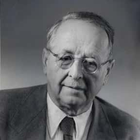 Hermann Weyl is listed (or ranked) 16 on the list Famous People Named Herman