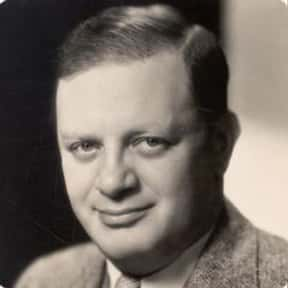 Herman J. Mankiewicz is listed (or ranked) 18 on the list Famous People Named Herman