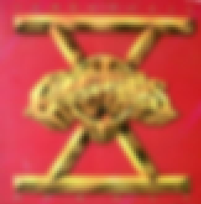 Heroes is listed (or ranked) 4 on the list The Best Commodores Albums of All Time
