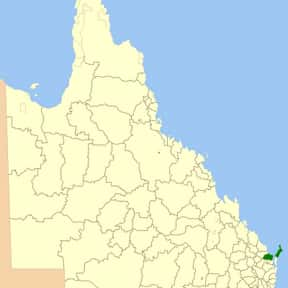 Hervey Bay is listed (or ranked) 20 on the list The Best Cheap Travel Destinations
