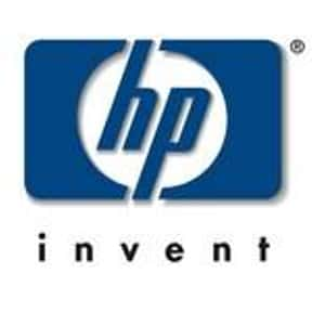 Hewlett-Packard is listed (or ranked) 14 on the list The Best Router Brands