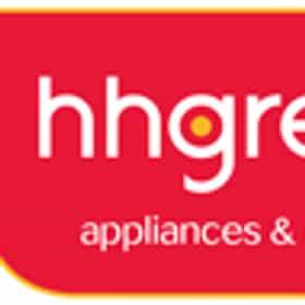 Hhgregg Rankings Opinions