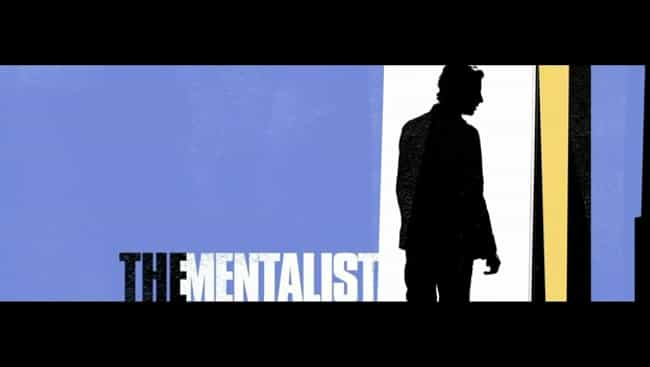 The Mentalist is listed (or ranked) 2 on the list What to Watch If You Love 'Blindspot'