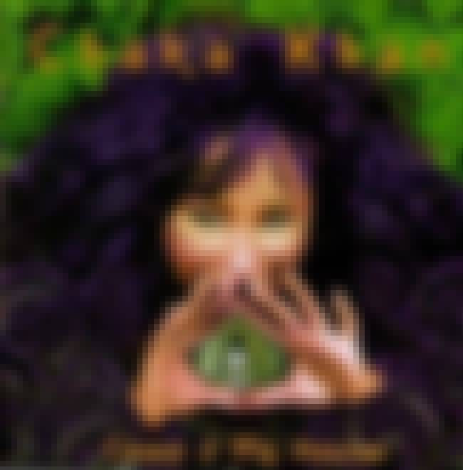 Come 2 My House is listed (or ranked) 4 on the list The Best Chaka Khan Albums of All Time
