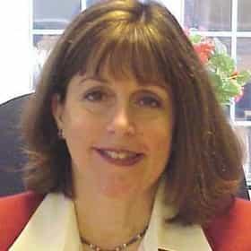Ann C. Mulé