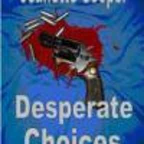 Desperate Choices: To Save My  is listed (or ranked) 17 on the list The Best Joanna Kerns Movies
