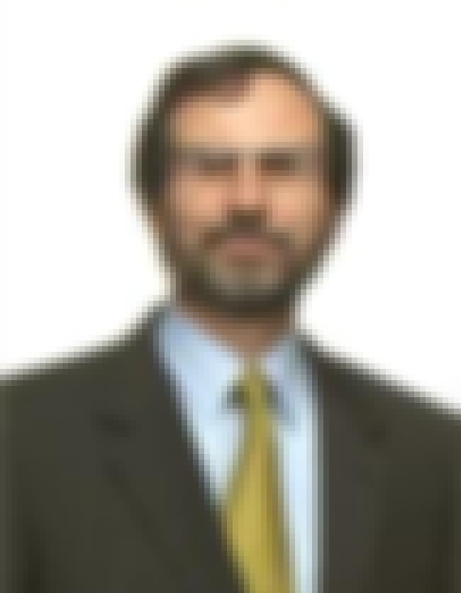 Joe Feczko is listed (or ranked) 1 on the list Famous University Of Illinois College Of Medicine Alumni