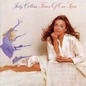 Times of Our Lives is listed (or ranked) 18 on the list The Best Judy Collins Albums of All Time