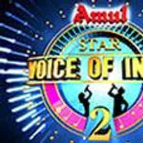 STAR Voice of India 2