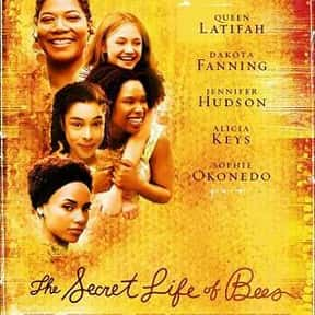 The Secret Life of Bees is listed (or ranked) 24 on the list The Best Movies for Black Children, Ranked