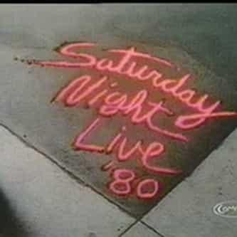 Saturday Night Live - Season 6