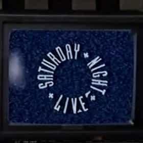 Saturday Night Live - Season 17