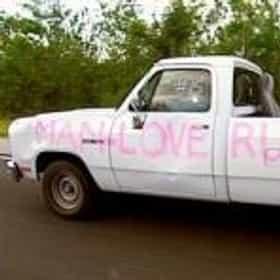 Top Gear Series 9, Episode 3