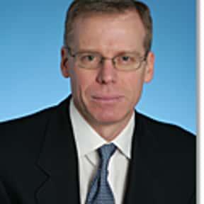 Brian Leach