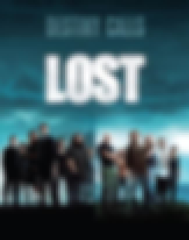 Lost - Season 5 is listed (or ranked) 2 on the list The Best Seasons of Lost