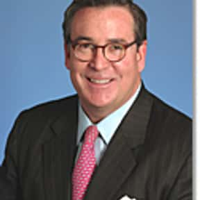 Don Callahan is listed (or ranked) 12 on the list The Top Morgan Stanley Employees