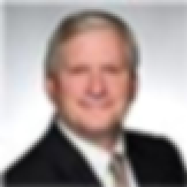 David R. Beran is listed (or ranked) 3 on the list The Top Philip Morris USA Employees