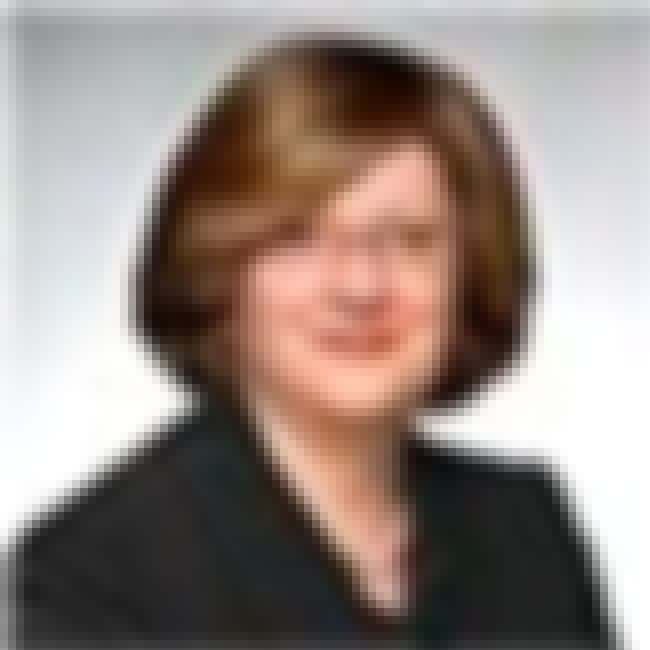 Denise F. Keane is listed (or ranked) 4 on the list The Top Philip Morris USA Employees