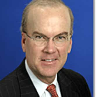 Charles D. Johnston