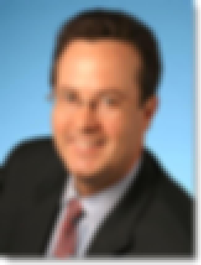 Best Citibank Employees | List of Top Citibank Executives