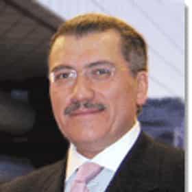 Fernando Quiroz Robles