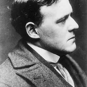Hilaire Belloc is listed (or ranked) 11 on the list The Best Catholic Authors