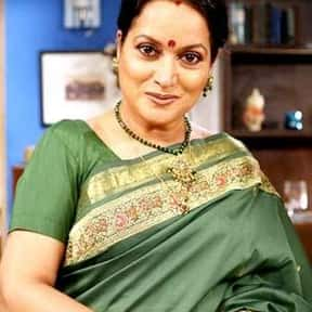 Himani Shivpuri is listed (or ranked) 5 on the list Full Cast of Hum Tum Pe Marte Hain Actors/Actresses