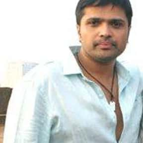 Himesh Reshammiya is listed (or ranked) 12 on the list Famous Bands from India