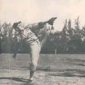 Hiram Bithorn is listed (or ranked) 21 on the list The Greatest Puerto Rican MLB Players Of All Time