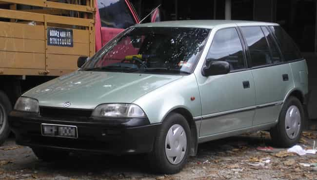 All Opel Models List of Opel Cars  Vehicles Page 2