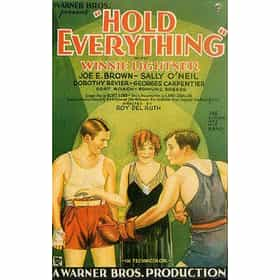 Hold Everything