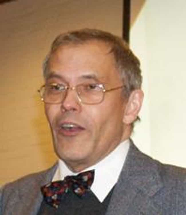 Holger Bech Nielsen is listed (or ranked) 7 on the list Famous Physicists from Denmark