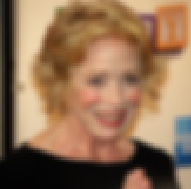 Holland Taylor is listed (or ranked) 2 on the list Bosom Buddies Cast List