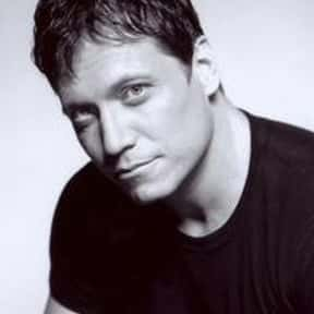 Holt McCallany is listed (or ranked) 10 on the list Full Cast of The Gangster Squad Actors/Actresses